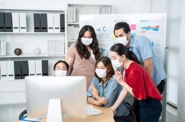 ¿Las pequeñas y medianas empresas se deben preocupar por su cultura organizacional?
