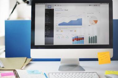 Emprendimiento: cómo estimular la digitalización de los negocios en provincias