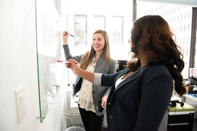 Emprendimiento femenino: Doscientos cincuenta proyectos de mujeres destacan en ecosistema emprendedor de Piura