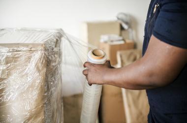 Exportación de envases y embalajes sumó cerca de US$ 600 millones