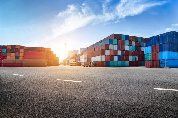 Exportaciones peruanas crecieron 5.3% en febrero, sumaron US$ 3,592 millones
