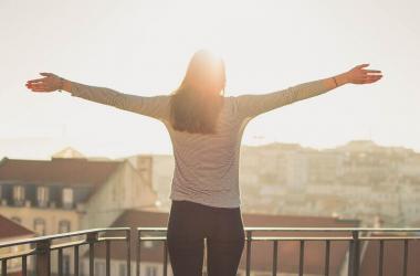 Empresas: cómo promover la felicidad en los colabores