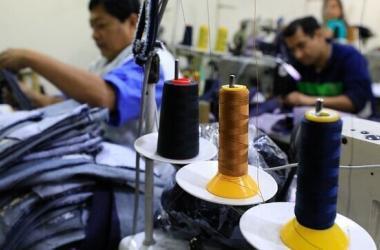 Sector textil y confecciones: más de 27,000 empresas se favorecen con medidas financieras, afirma Produce