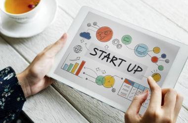 Startups: siete consejos legales para lanzar un emprendimiento