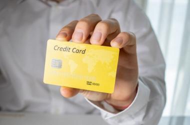 Tarjeta de crédito: recomendaciones para usarla de forma responsable