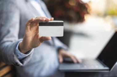 ¿Tienes una tarjeta de crédito? Claves para administrarla responsablemente