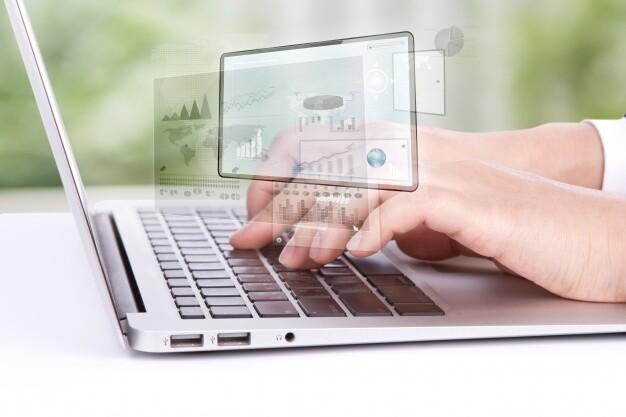 Tendencias tecnológicas que cambiarán los negocios en 2021