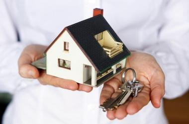 ¿Piensas vender tu vivienda? Cinco datos a considerar