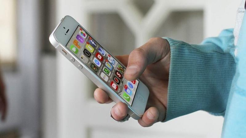 apps para pequeños negocisos gratis