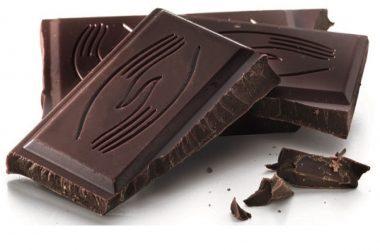 cacao peruano