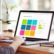 cursos virtuales para emprendedores