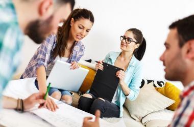 empresas familiares transformacion digital