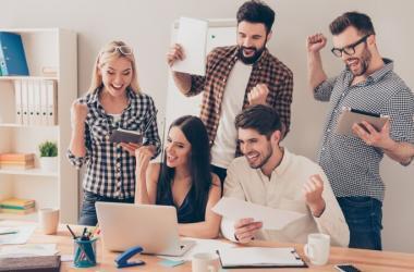 historias de emprendedores que inspiran