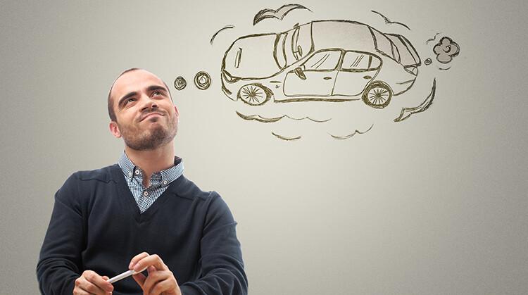 productos vender autos