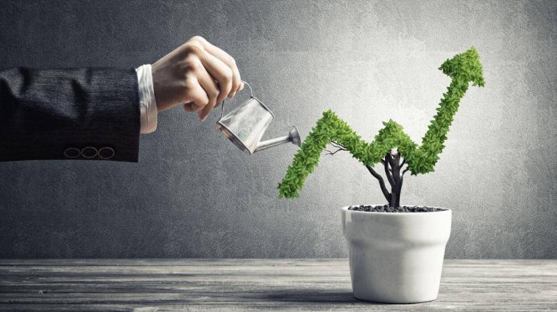 Inversión responsable Perú