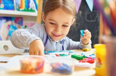 productos juegos para niños