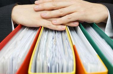 libros contables mypes