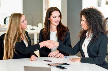 startup-lideradas-mujeres