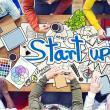 startup consejos