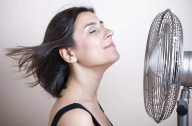 importaciones ventiladores