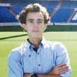 Andrés Rodriguez Velis Farje