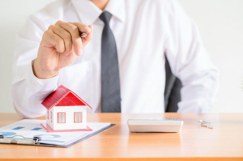 Crédito hipotecario: cuatro recomendaciones para comprar una vivienda