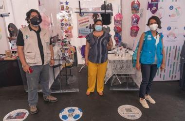 Día Mundial del Emprendimiento: consejos para emprender un negocio en tiempos de coronavirus