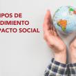 emprendimientos con impacto social