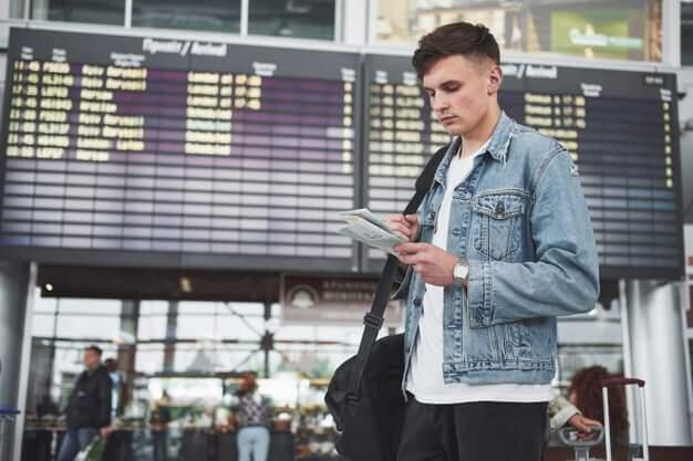 Aspec: Aerolíneas no podrán cobrar dinero adicional por endosar o postergar viajes