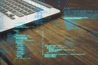 Andina Digital: Agencia de desarrollo, enfocada en soluciones WordPress