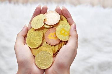 Bitcoins: transacciones en Perú suman US$ 16 millones en 9 semanas