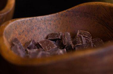 Cacao peruano destaca en Italia y busca tener más presencia en Europa