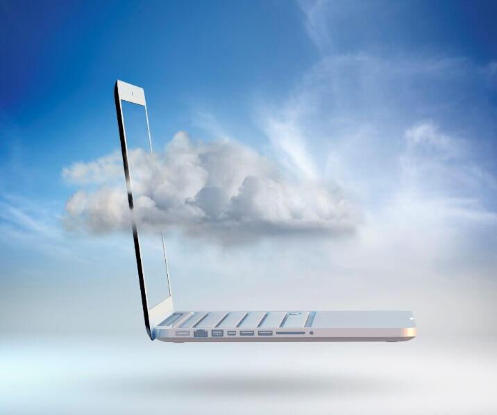 Seis de cada siete empresas demandan servicios de clouding en Perú