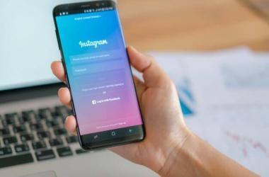 ¿Cómo evitar estafas en Instagram?