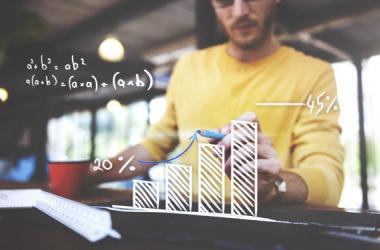 Recomendaciones para desarrollar a tu empresa en tiempos de incertidumbre