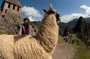 Destinan S/ 17.4 millones para actividades de promoción del turismo