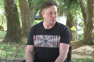 Concurso de Elon Musk ofrece US$ 100 millones a quien solucione este problema