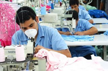 Aprueban segunda lista de empresas elegibles para subsidio a empleo formal