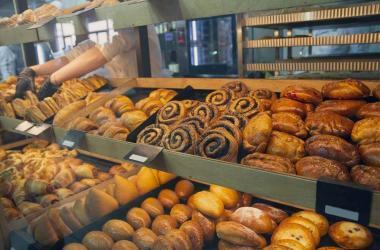 Emprendimiento: cómo empezar un negocio de pastelería o panadería en casa