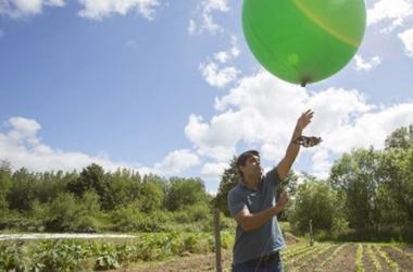 EnergyCloud, tecnología de punta para operaciones más sostenibles y eficientes