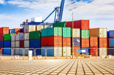 Exportaciones peruanas crecieron 4.4% en primer bimestre del 2021