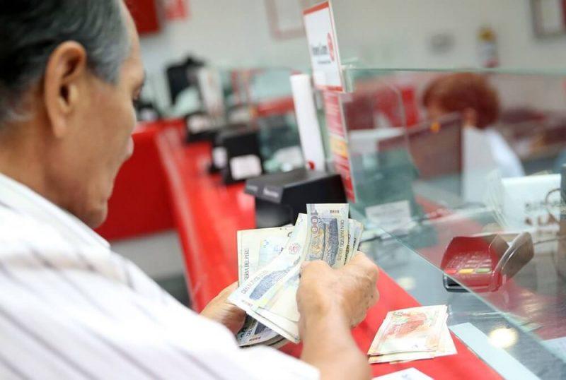 Fonavi: Promulgan ley que busca garantizar devolución de dinero a aportantes