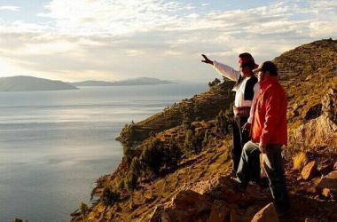 Habrá S/ 50 millones en créditos para mypes turísticas a través del FAE- Turismo