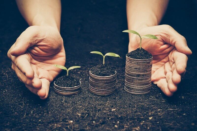Gremios, empresas y gobierno unen esfuerzos para una economía sostenible