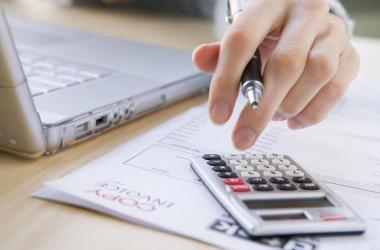 Impuesto a la Renta 2020: El 60% de declaraciones correspondió a empresas