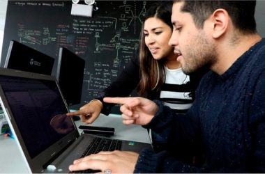Más empresas peruanas apuestan por la innovación abierta y colaborativa