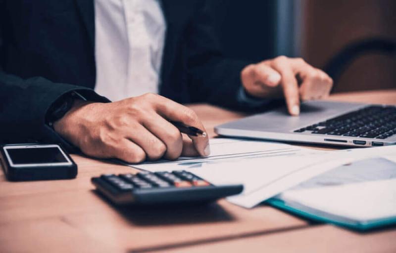 Más empresas usan facturación electrónica, pero emiten menos comprobantes de pago