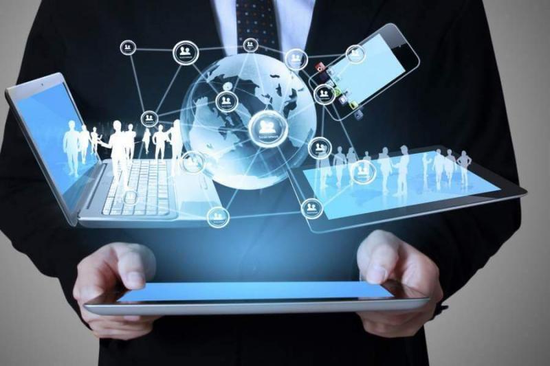 ¿Cómo enfrentar el mundo digital de hoy?
