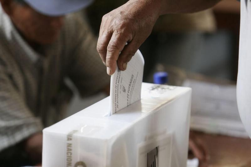 Elecciones 2021: en qué casos se puede solicitar dispensa por no ir a votar