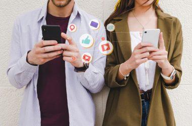 Redes sociales: ¿Cómo usarlas con seguridad y responsabilidad?